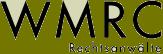WMRC Rechtsanwälte - WMRC Rechtsanwälte